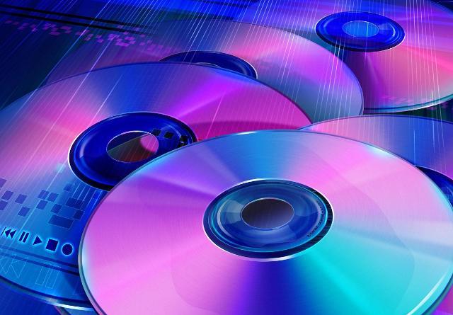 Dal Paniere Istat 2019 esce invece il supporto digitale da registrare (come cd e dvd vergini)