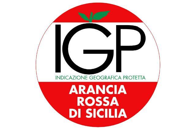 Consorzio Arancia Rossa di Sicilia IGP