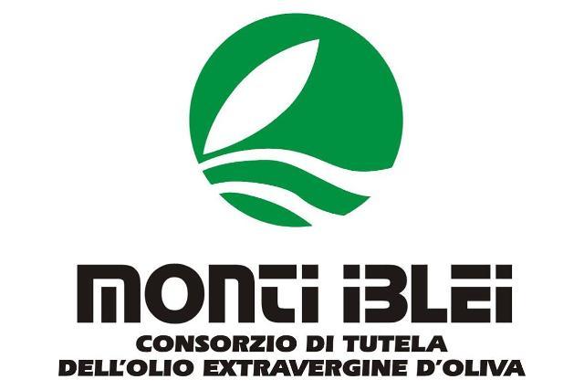 Consorzio Olio Dop Monti Iblei