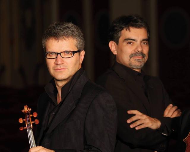 viaggio-musicale-sulle-note-del-violino-di-d-orazio-e-del-piano-di-nuti