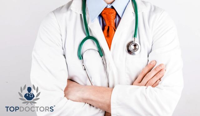 La Sicilia brilla nella terza edizione dei Top Doctors® Awards, posizionandosi come terza regione in Italia per numero di eccellenze in campo sanitario