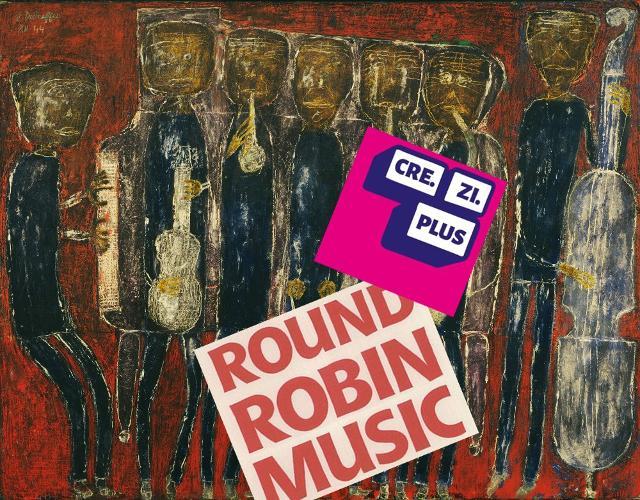 -round-robin-music-da-cre-zi-plus