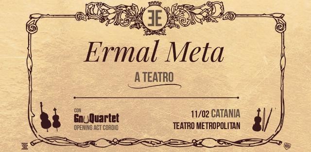 ermal-meta-e-lo-gnuquartet-al-teatro-metropolitan-di-catania