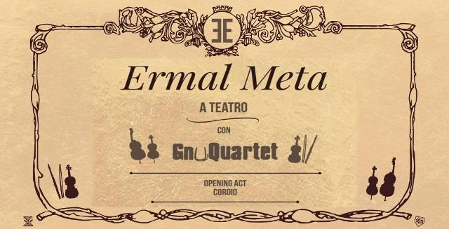 ermal-meta-e-lo-gnuquartet-al-teatro-al-massimo-di-palermo