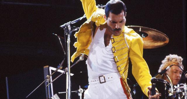 chiedi-chi-era-freddie-mercury