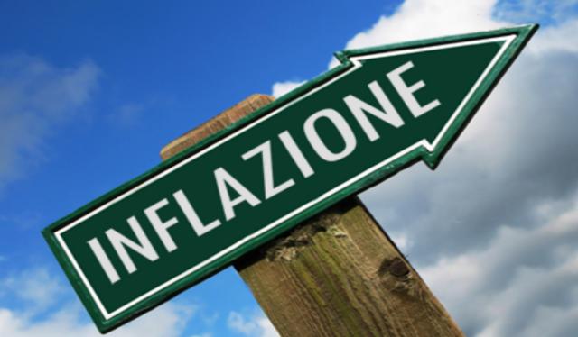 L'inflazione rallenta ancora: a gennaio l'indice si ferma allo 0,9%, dall'1,1% di dicembre. Lo rileva l'Istat diffondendo le stime preliminari.