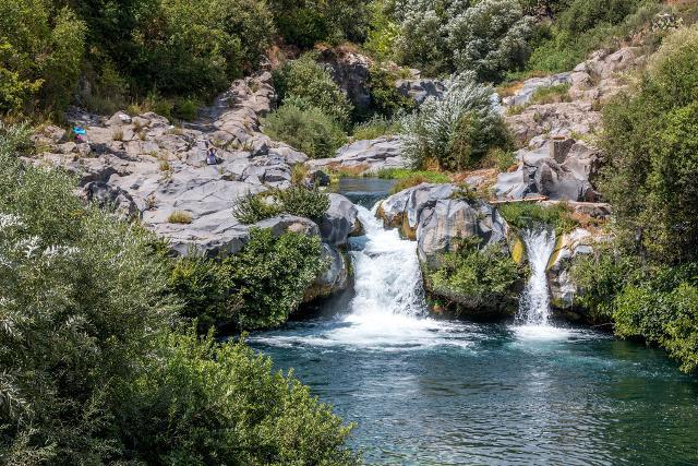 Energie rinnovabili e Dieta Mediterranea insieme Castiglione di Sicilia