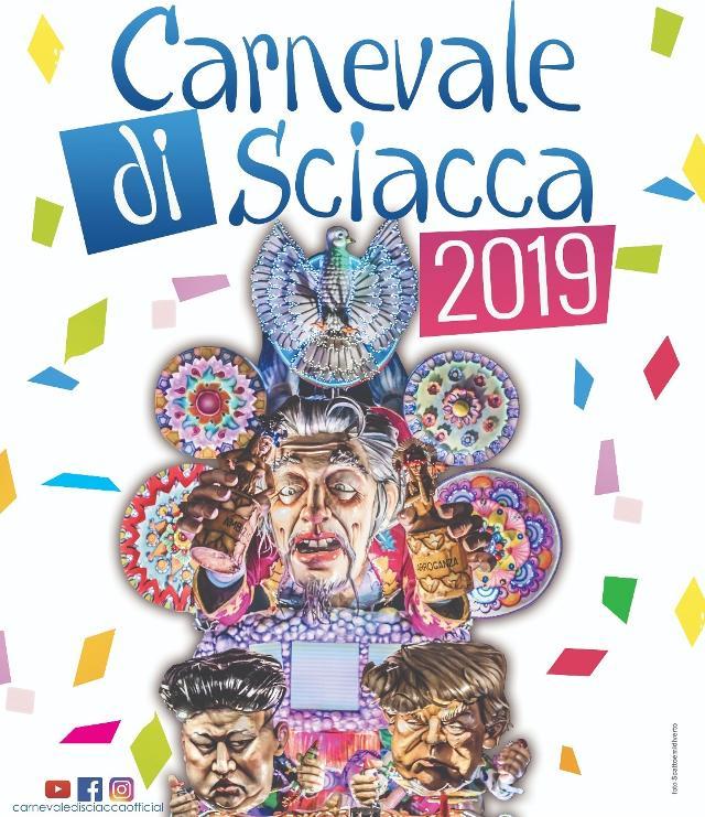 il-carnevale-di-sciacca-il-piu-famoso-di-sicilia