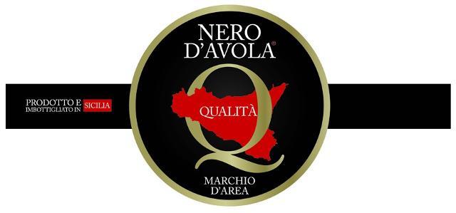 """Tra le regioni più """"comunicate in etichetta"""" la Sicilia si posiziona al terzo posto, dopo Toscana (2°) e Trentino-Alto Adige (1°)"""