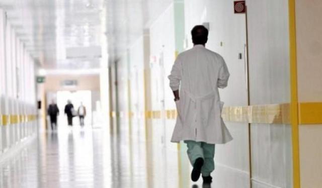 """Per la costruzione della """"Sanità futura"""", oltre alla tecnologia serve la seria e serrata applicazione di tutte le normative anticorruzione..."""