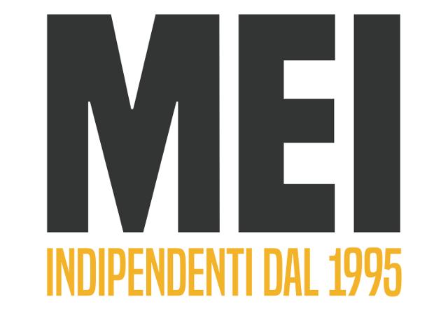 MEI - Il Meeting degli Indipendenti