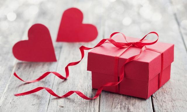 I dati dell'ultima ricerca annuale Love Index di Mastercard rivelano che in Italia i dati di spesa registrati nel periodo di San Valentino, negli ultimi tre anni, sono tra i più alti in Europa.