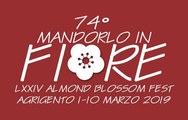 74° Mandorlo in Fiore