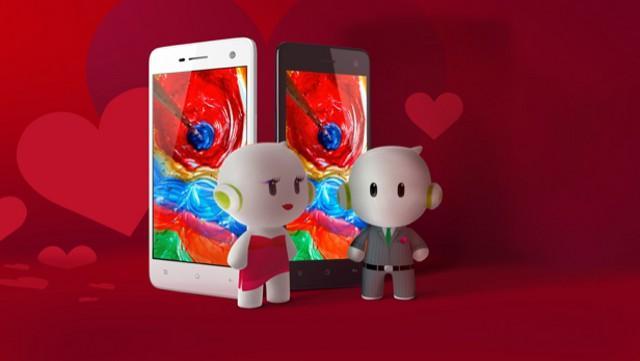Smartwatch e smartphone sono due oggetti che gli innamorati italiani fanno con frequenza ai propri amati...