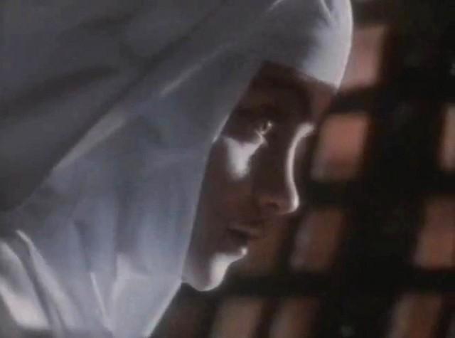 """Screenshot del film """"Storia di una capinera"""" di Franco Zeffirelli (1993)"""