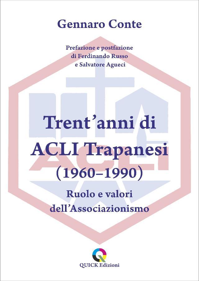 trent-anni-di-acli-trapanesi-1960-1990