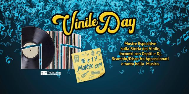 vinile-day