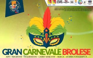 Gran Carnevale Brolese