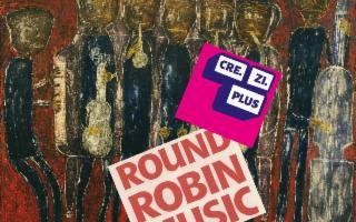''Round Robin Music'' da Cre.Zi. Plus