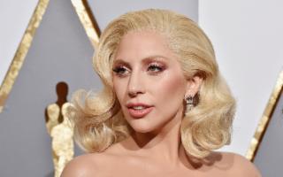 Dal calzolaio Antonio Germanotta all'Oscar vinto da Lady Gaga...