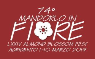 Il video promozionale del Mandorlo in Fiore sul sito della Regione