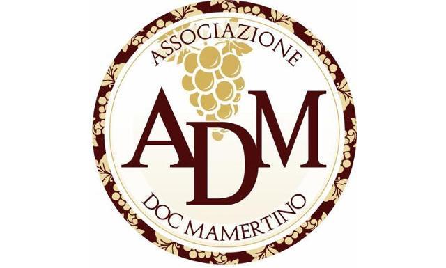 Associazione dei Produttori del Mamertino DOC