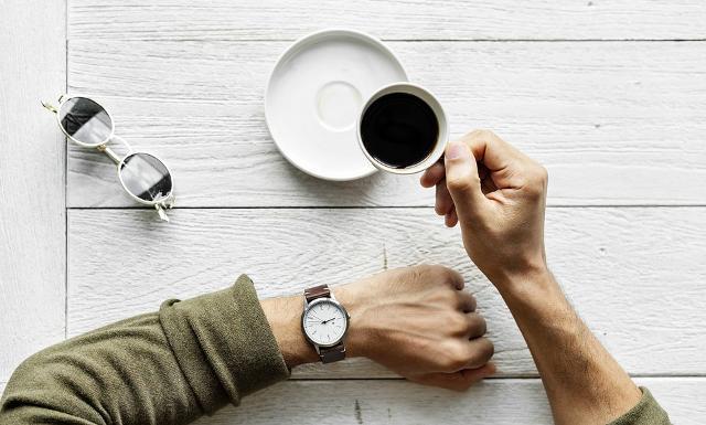 Il primo pasto della giornata non è più un morso di sfuggita ad una brioche o un caffè preso al volo...