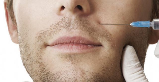 Una seduta nello studio del chirurgo di 15-20 minuti è quello che è necessario per migliorare il volume e la forma della labbra. Il risultato è immediato...