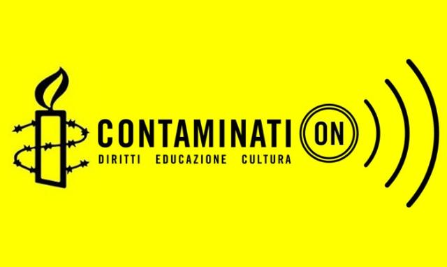 amnesty-international-contamination