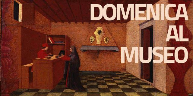 La Sicilia scommette sulle domeniche gratis al museo...