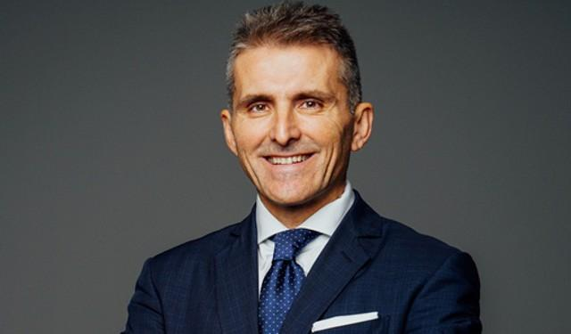 Renato Zaccheddu, chirurgo estetico tra Milano e Londra