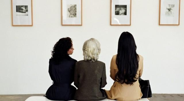 La Regione Siciliana apre a ingresso gratuito per le donne tutti i suoi siti culturali, con mostre e visite guidate.