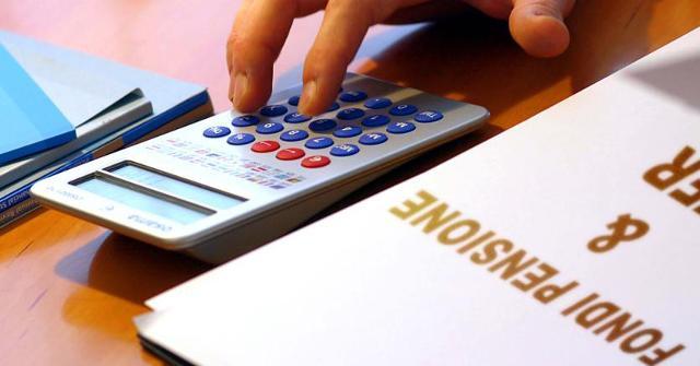 Il 35% dei palermitani intervistati è più propenso alla sottoscrizione di diverse forme di risparmio o previdenza, tra cui spicca il fondo pensione...