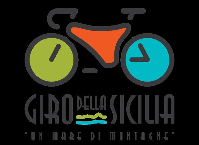 II Giro della Sicilia: quando ciclismo amatoriale fa rima con turismo