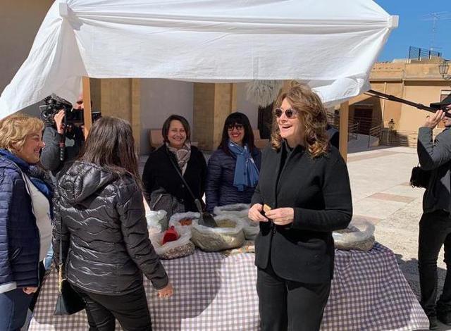 Le ''Case a 1 euro'' di Sambuca di Sicilia diventa un format Discovery Channel