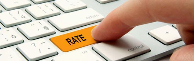 Una buona fetta di palermitani vede di buon occhio l'utilizzo delle forme di pagamento rateali...