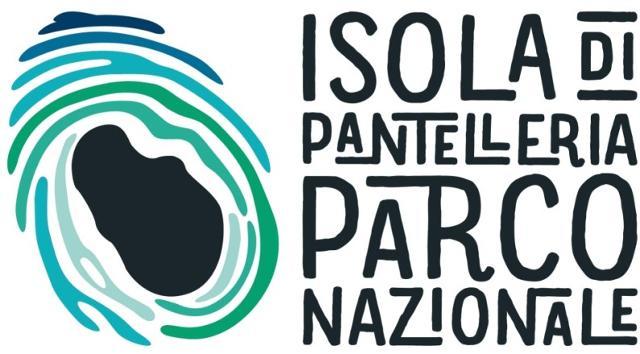 Ente Parco Nazionale Isola di Pantelleria