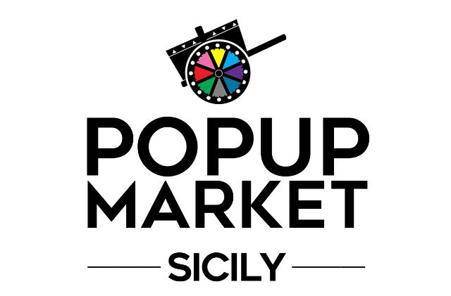 PopUp Market Sicily