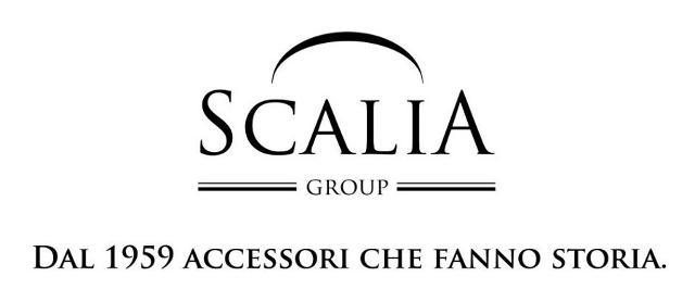 La società Scalia Group esporta pelletteria (borse, scarpe, valigie e accessori) in oltre cento paesi nel mondo.