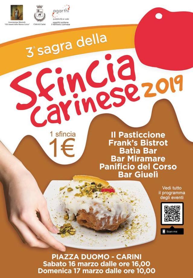 3-sagra-della-sfincia-carinese