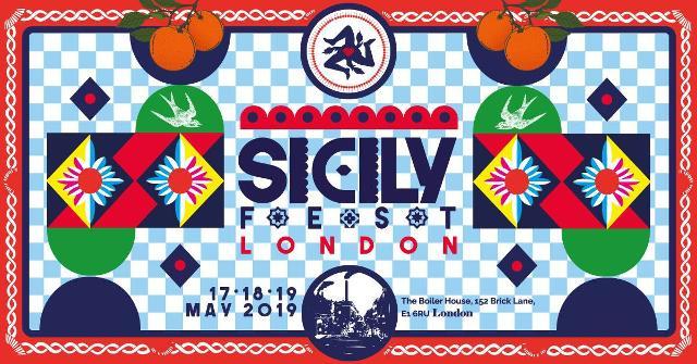 ''Sicily Fest'' quinta edizione