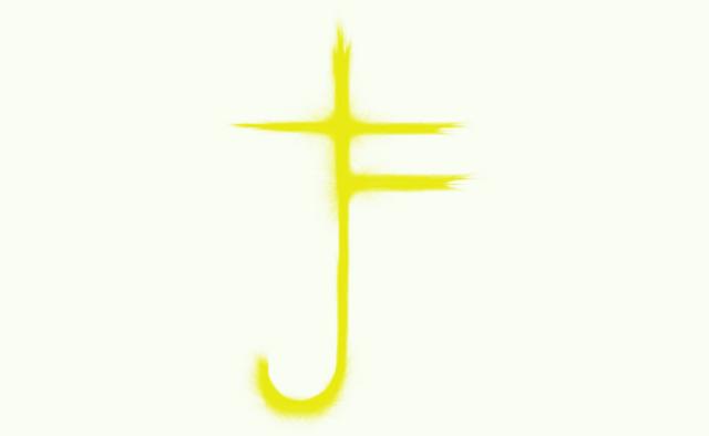 Il Simbolo della Via dei Frati