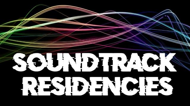 -soundtrack-residencies