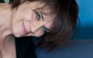 Anna Bonomolo e i Jazz in Progress