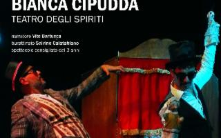 Bianca Cipudda
