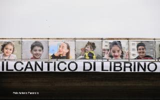 ''Librino diventi tappa obbligata per i turisti che visitano Catania''