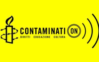 Amnesty International - ContaminatiOn