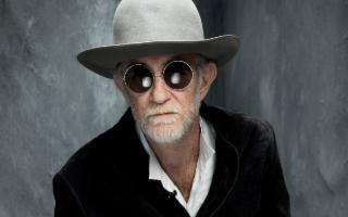 Francesco De Gregori & Orchestra ''Greatest Hits Live''