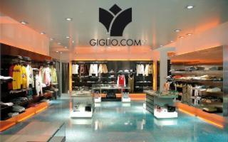 Giglio.com lancia gli ''Stati Uniti'' (italiani) del retail indipendente