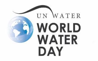 Il diritto all'Acqua, il diritto alla Vita, nel segno dei rifugiati